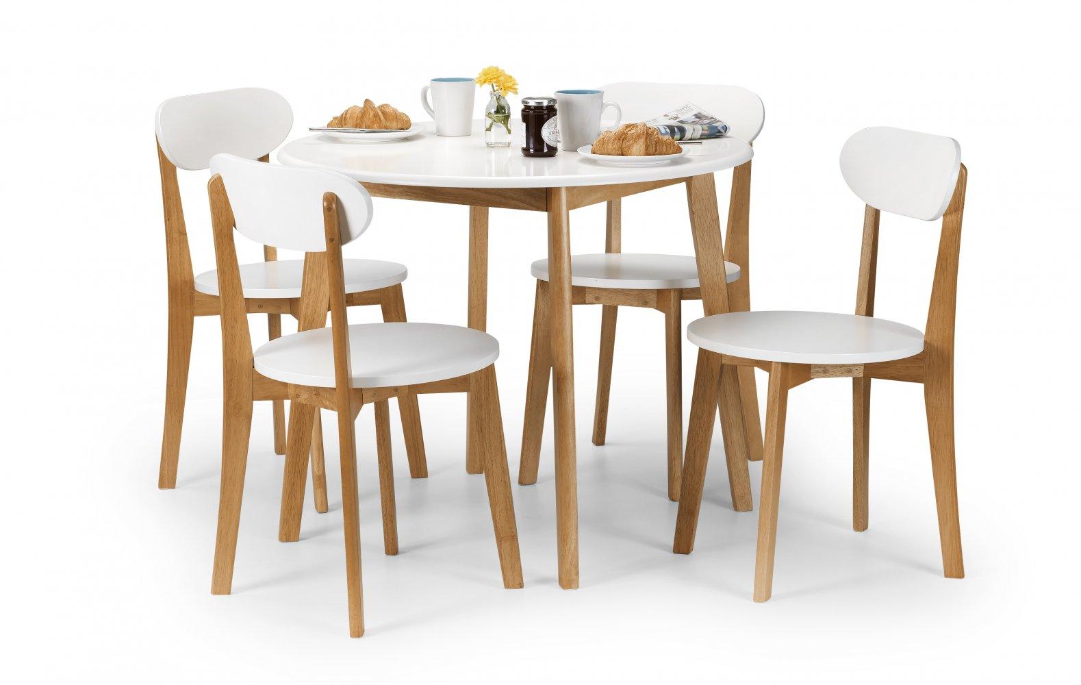 Dining Room Furniture amp Ideas  IKEA