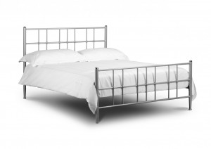 Braemar Double Bed