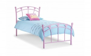 Jemima Single Bed