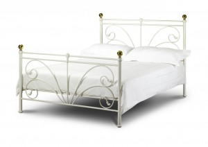 Cadiz King Size Bed
