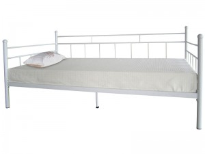 Arizona Day Bed White