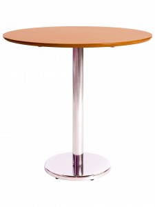 Guernsey Dining Table Beech