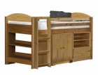 Maximus Mid Sleeper Set 2 Antique