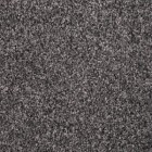 Chunky Tweed Twist 158 Anthracite
