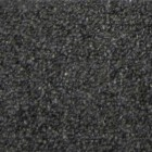 Jet Natural Textures Anthracite 78